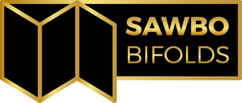 Sawbo Bifolds